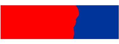 Logo Laboratorio Medico Monar