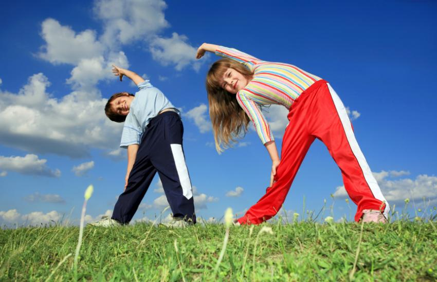 124075-850x550-kids_stretching